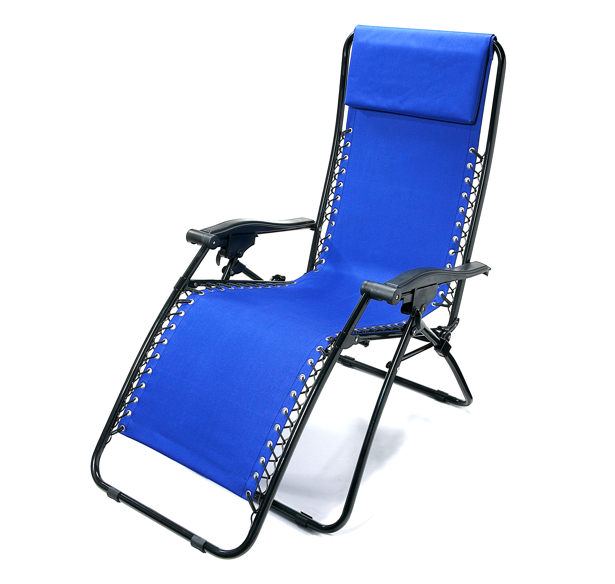 Unique Anti Gravity Lounge Chair Best